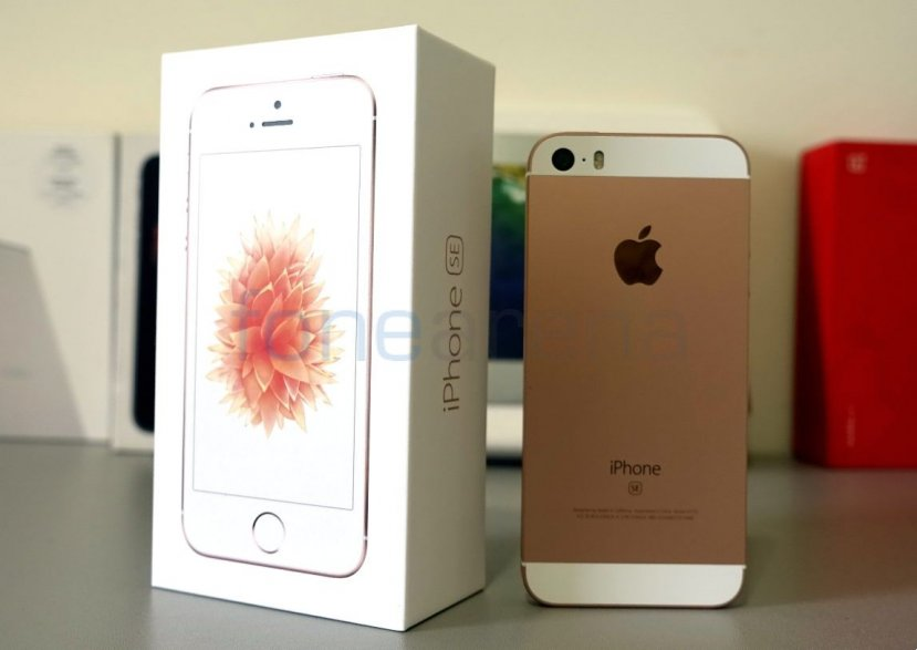 Apple iPhone 6S/iPhone 6S Plus/IPhone 5 SE Whats-app Chat +254712319804