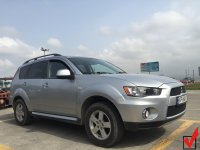 CAR RENT! Chevrolet Captiva 2014 (3.0 Patrol) - Price 130 GE
